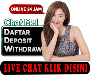live chat thebartertown